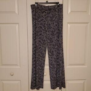 Michael Kors Pants - Michael Kors pants